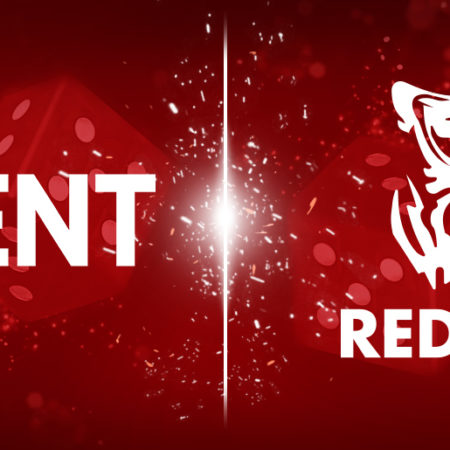 Bad timing for NetEnt staff as the online casino supplier makes 120 redundancies as they integrate with Red Tiger gaming.