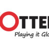 The Lotter – Lottery Review