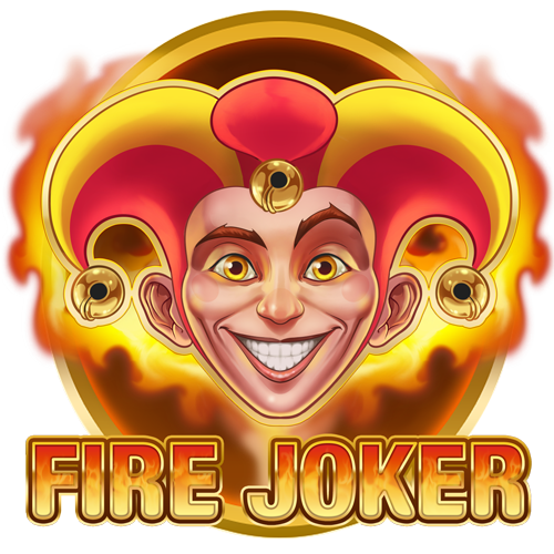 fire joker slot