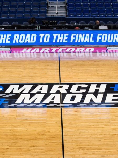 Five Mid-Majors Who Could Bust your Brackets  – March Madness 2020