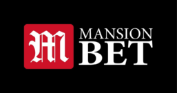 Mansion Bet Review 2020