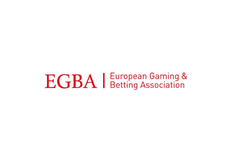 EGBA State how important responsible gambling is during Corona Virus pandemic.