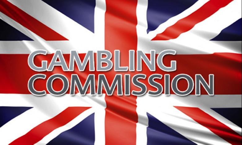 The UKGC Bans Under 25s from VIP Schemes