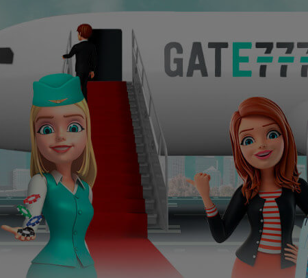 Interested in finding out the best slots? Online Gambling Hub takes a look at Gate777's most popular titles