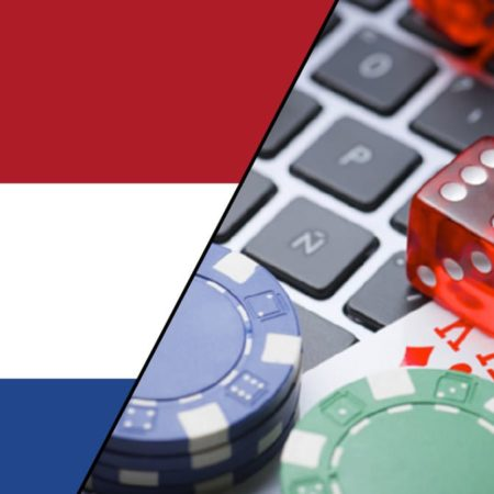Bet Smart as Netherlands Postpones Online Gambling Regulations Until 2021