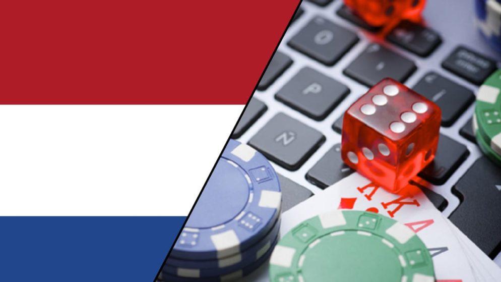 Bet Smart as Netherlands Postpones Online Gambling Regulations Until 2021