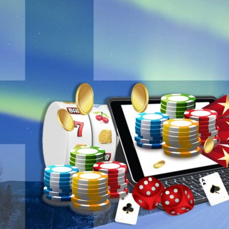Finland has introduced new loss limits on gambling which will last UNTIL 30th SEPTEMBER