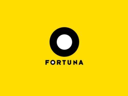 Fortuna Completes Migration of Polish Sportsbook onto Playtech's IMS Platform