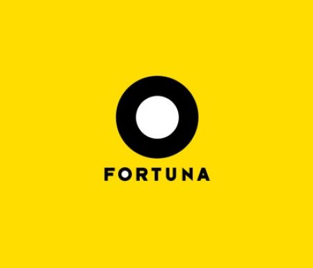 Fortuna Completes Migration of Polish Sportsbook onto Playtech's IMS Platform
