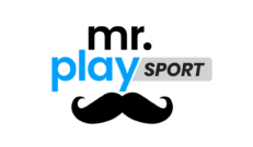 Mr.Play Sportsbook Review 2020