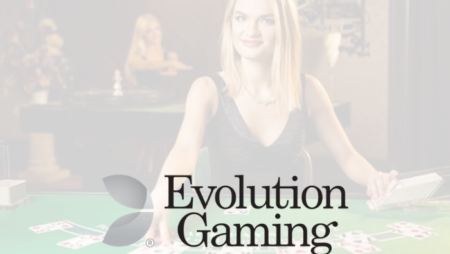 Live Casino's Rising Fortunes: Evolution Gaming Revenues Grow in Q1, 2020