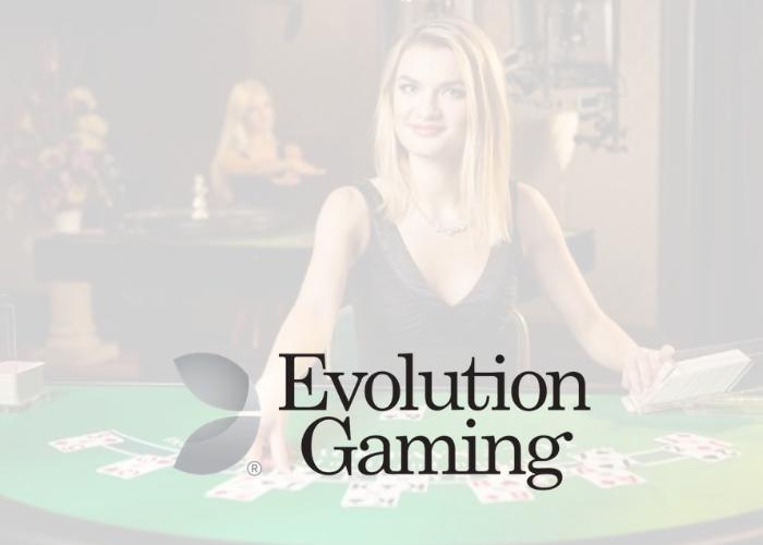 Live Casino's Rising Fortunes: Evolution Gaming Revenues Grow in Q1, 2020