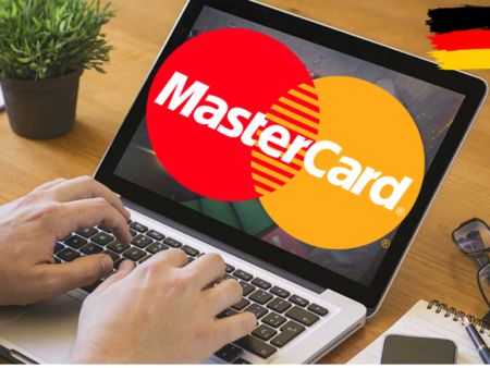 German-facing Online Casinos to Lose MasterCard & Visa Payment Options