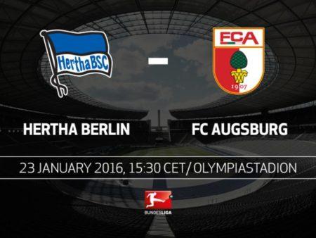 German Bundesliga Betting Tips Saturday 30 May 2020