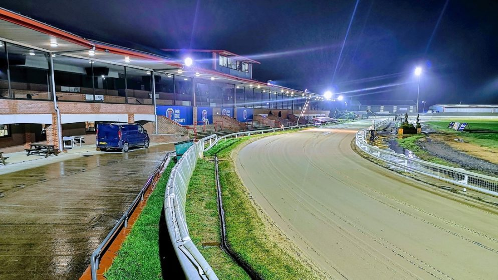 Greyhound racing is set to return on June 1st but is it too late for some tracks?