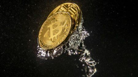 Bitcoin Gambling Online In 2021