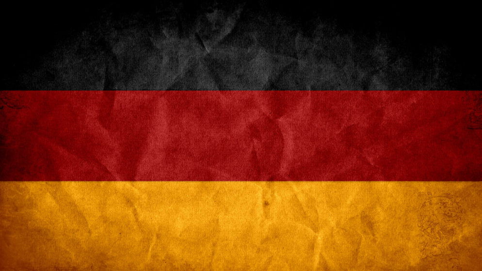 German Regulator Reconsiders Policy on Online Poker and Casino
