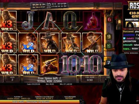 How Do Casino Streaming Channels Make Money?