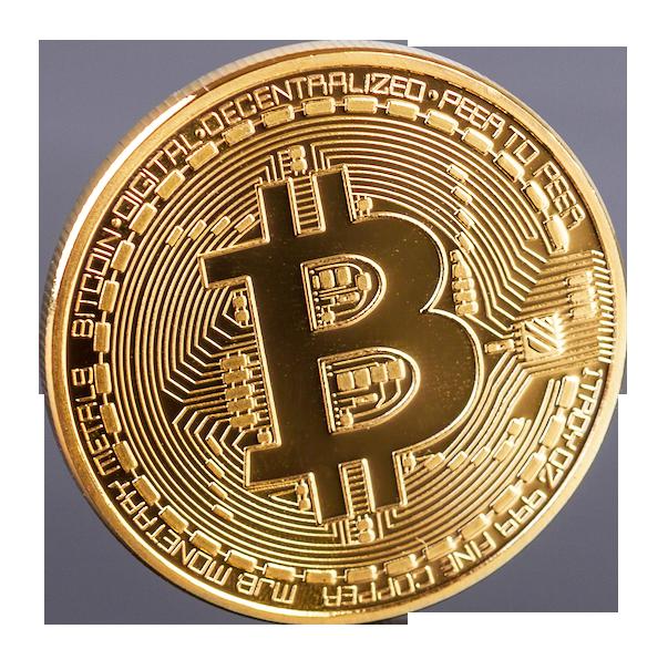 bitcoin poker 2021
