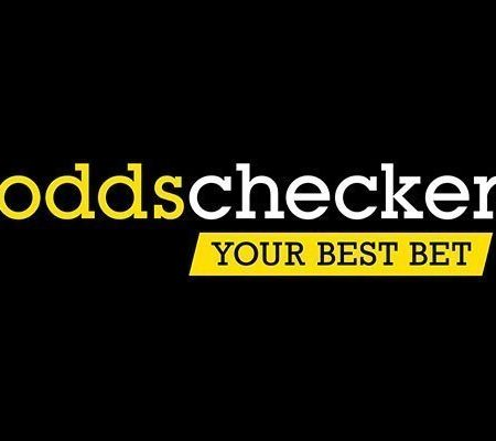 Coral, Ladbrokes, and Betdaq Exit Oddschecker Pricing Grid