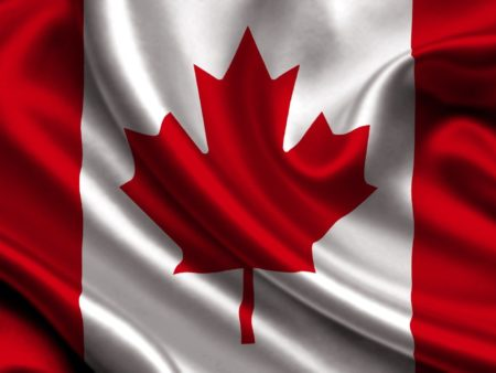 Why the Canadian Online Casino Industry is Experiencing Massive Growth