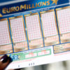 Spanish EuroMillions Estimated €130 Million Jackpot – Here's where you can bet it!