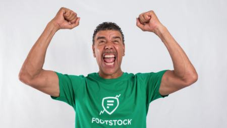 Footstock Review – Scam or Legit?