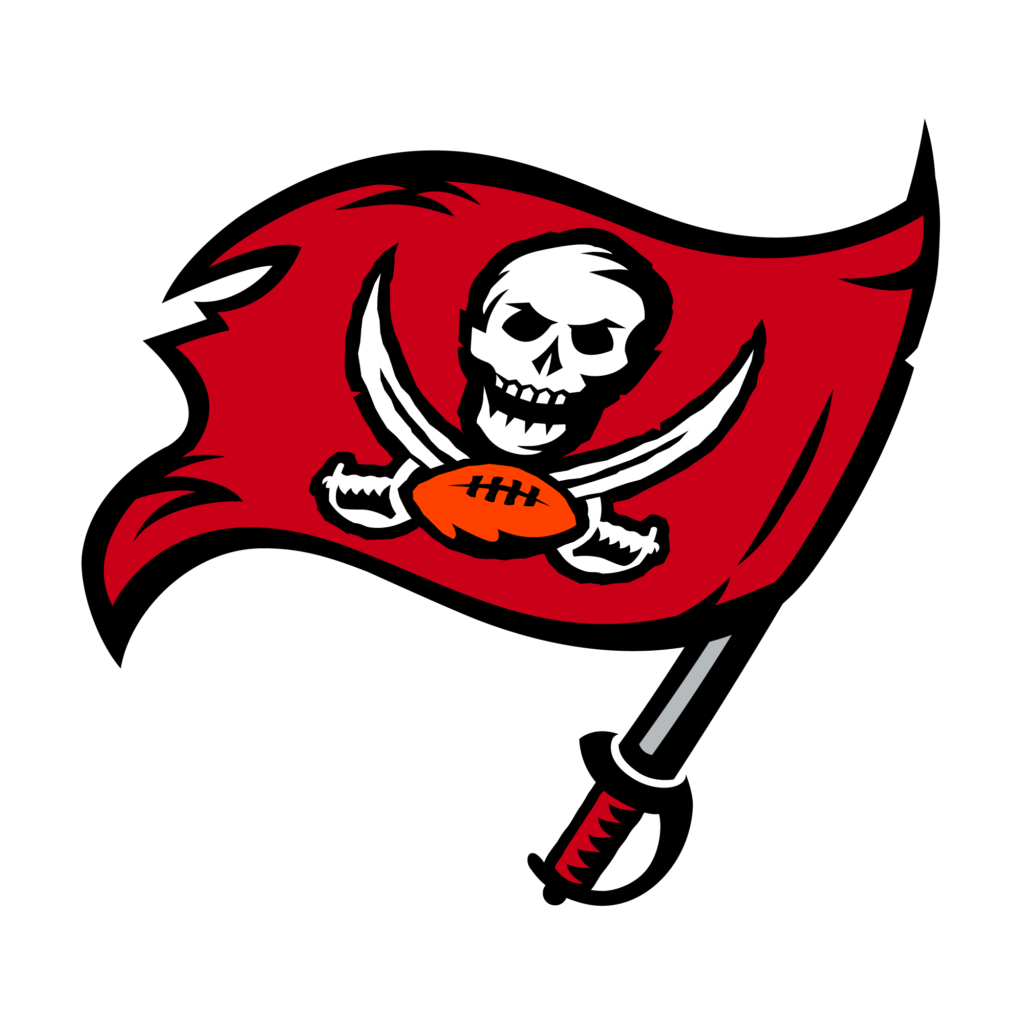 Tampa Bay Buccaneers Super Bowl winner 2021