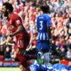 Premier League Week 10 Betting Tips