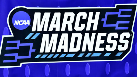 March Madness 2021 Tips