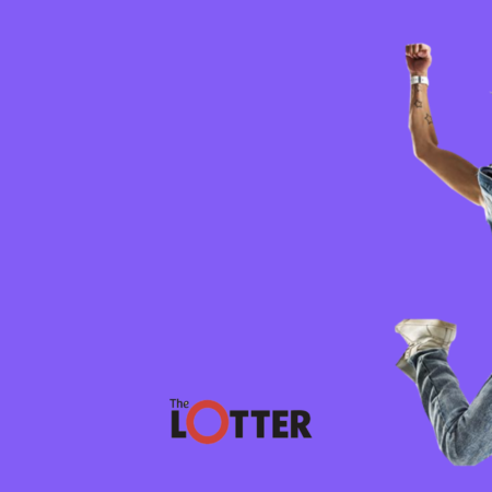 TheLotter – Lottery Winners